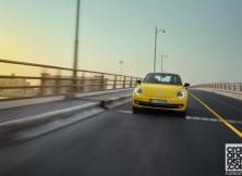 volkswagen-beetle-04