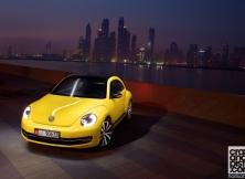 volkswagen-beetle-09