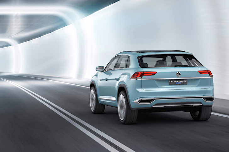 x11_cross-coupe-gte