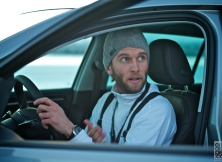vw-driving-experience-10
