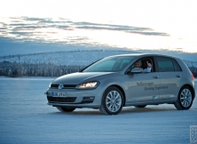vw-driving-experience-11