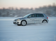 vw-driving-experience-12