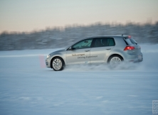 vw-driving-experience-13