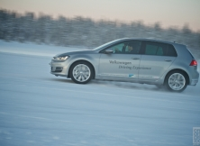 vw-driving-experience-16
