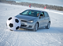 vw-driving-experience-sweden-10