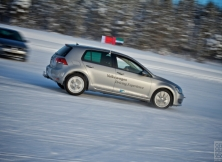 vw-driving-experience-sweden-12