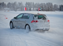 vw-driving-experience-sweden-13
