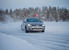 vw-driving-experience-sweden-2