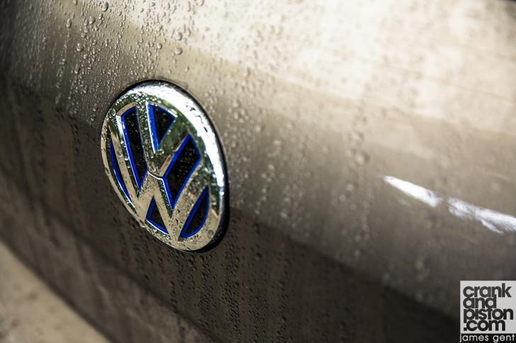 Volkswagen Golf GTE-02