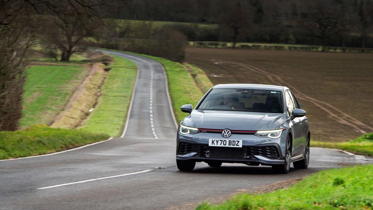 Volkswagen-Golf-GTI-Clubsport-2021-1