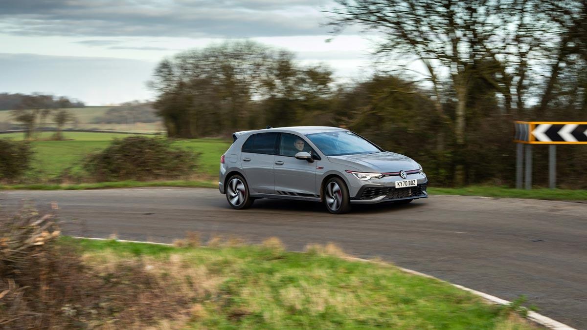Volkswagen-Golf-GTI-Clubsport-2021-12