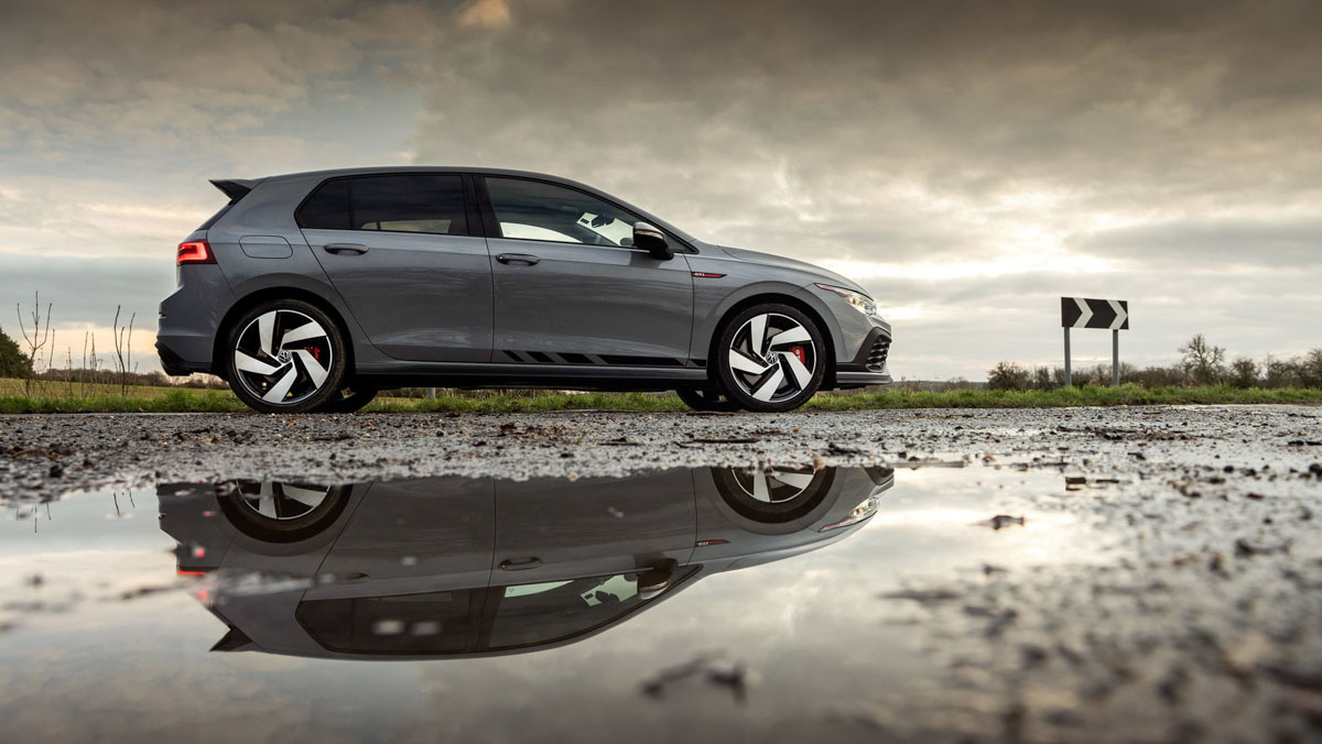 Volkswagen-Golf-GTI-Clubsport-2021-4