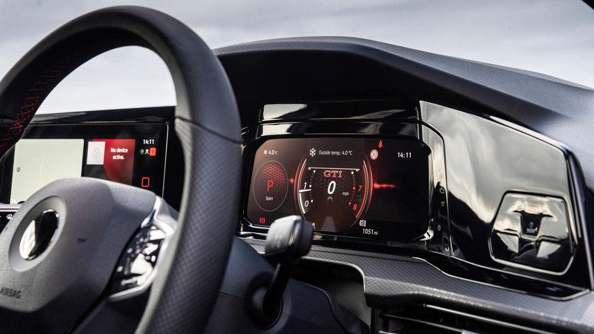 Volkswagen-Golf-GTI-Clubsport-2021-6