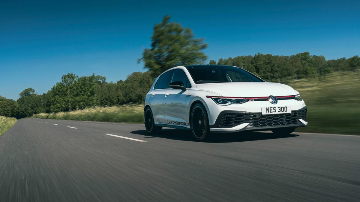 Volkswagen-Golf-GTI-Clubsport-45-13