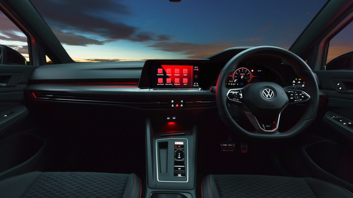 Volkswagen-Golf-GTI-Clubsport-45-3