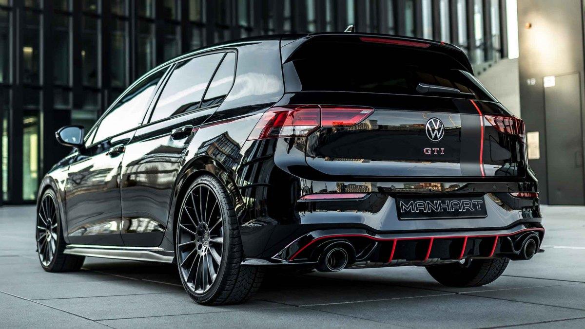 Volkswagen-Golf-GTI-Manhart-2
