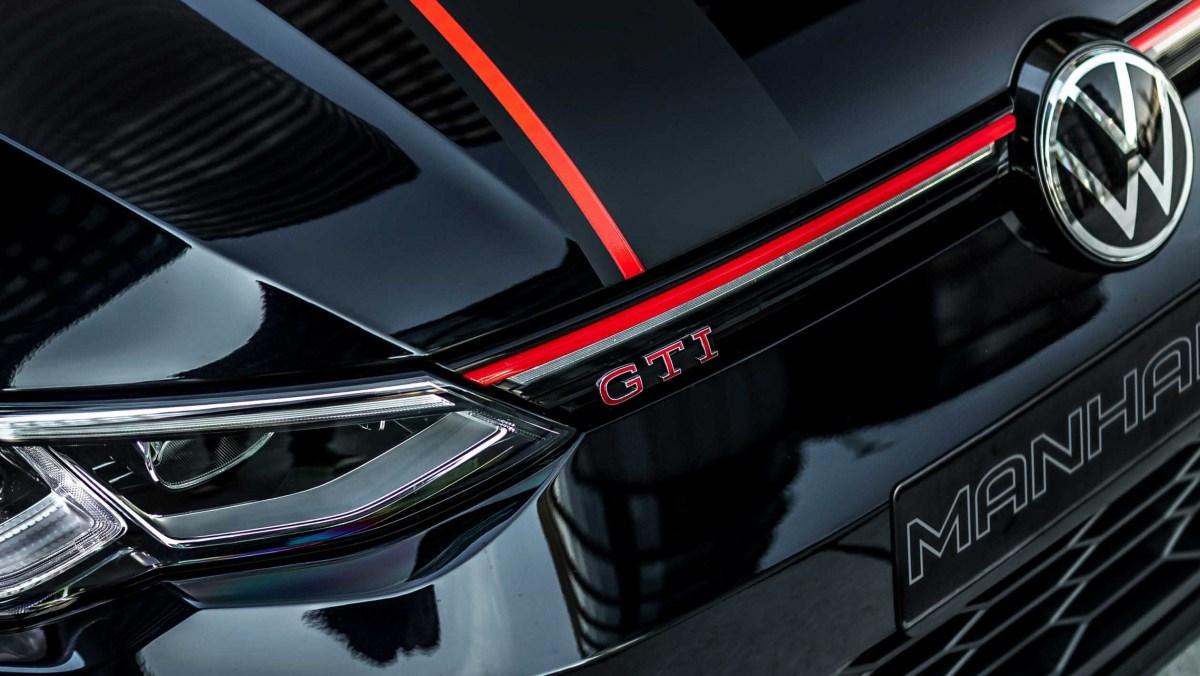 Volkswagen-Golf-GTI-Manhart-6