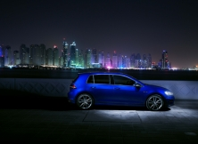 volkswagen-golf-r-uae-02