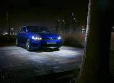volkswagen-golf-r-uae-03