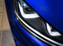 volkswagen-golf-r-uae-17
