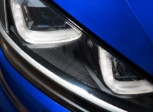 volkswagen-golf-r-uae-18