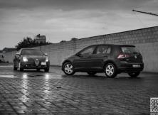 volkswagen-golf-alfa-romeo-giulietta-dubai-uae-001