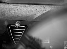 volkswagen-golf-alfa-romeo-giulietta-dubai-uae-002