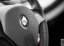 volkswagen-golf-alfa-romeo-giulietta-dubai-uae-008