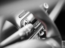volkswagen-golf-alfa-romeo-giulietta-dubai-uae-010