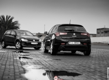 volkswagen-golf-alfa-romeo-giulietta-dubai-uae-016
