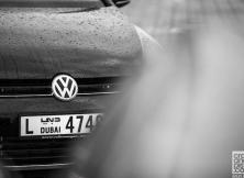 volkswagen-golf-alfa-romeo-giulietta-dubai-uae-017
