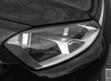 volkswagen-golf-alfa-romeo-giulietta-dubai-uae-019