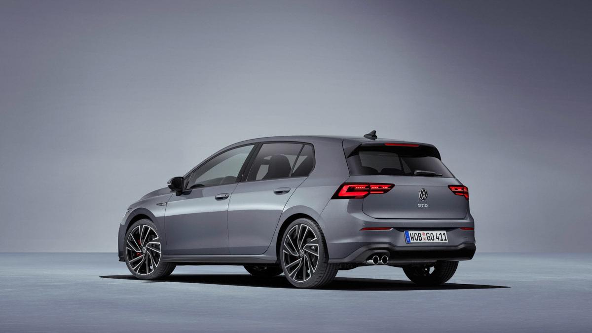 Volkswagen-GTI-GTD-and-GTE-12