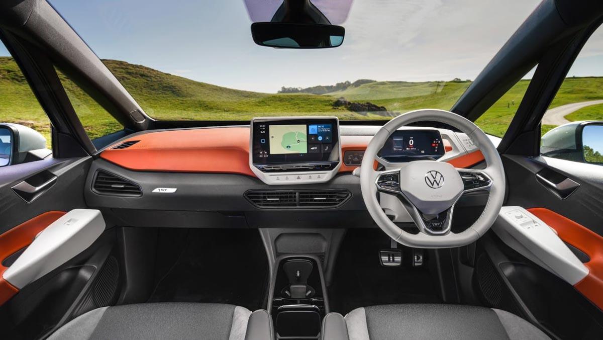 Volkswagen-ID3-12