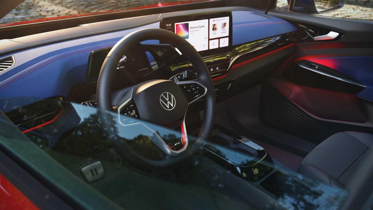 Volkswagen-ID.4-GTX-11