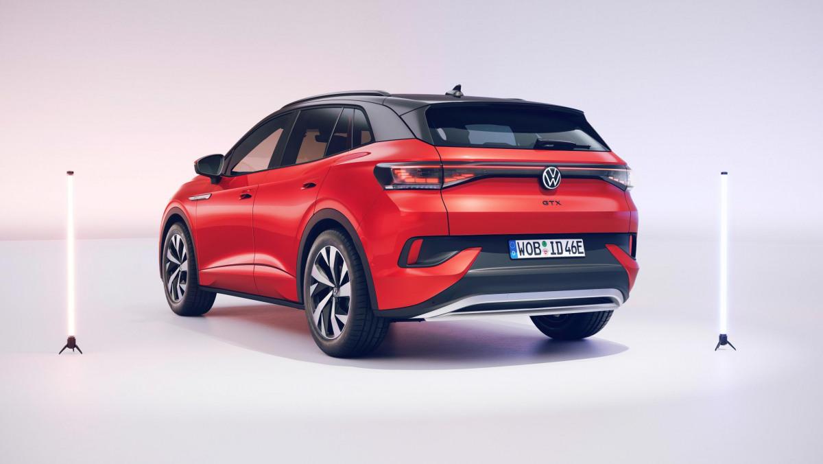 Volkswagen-ID.4-GTX-2