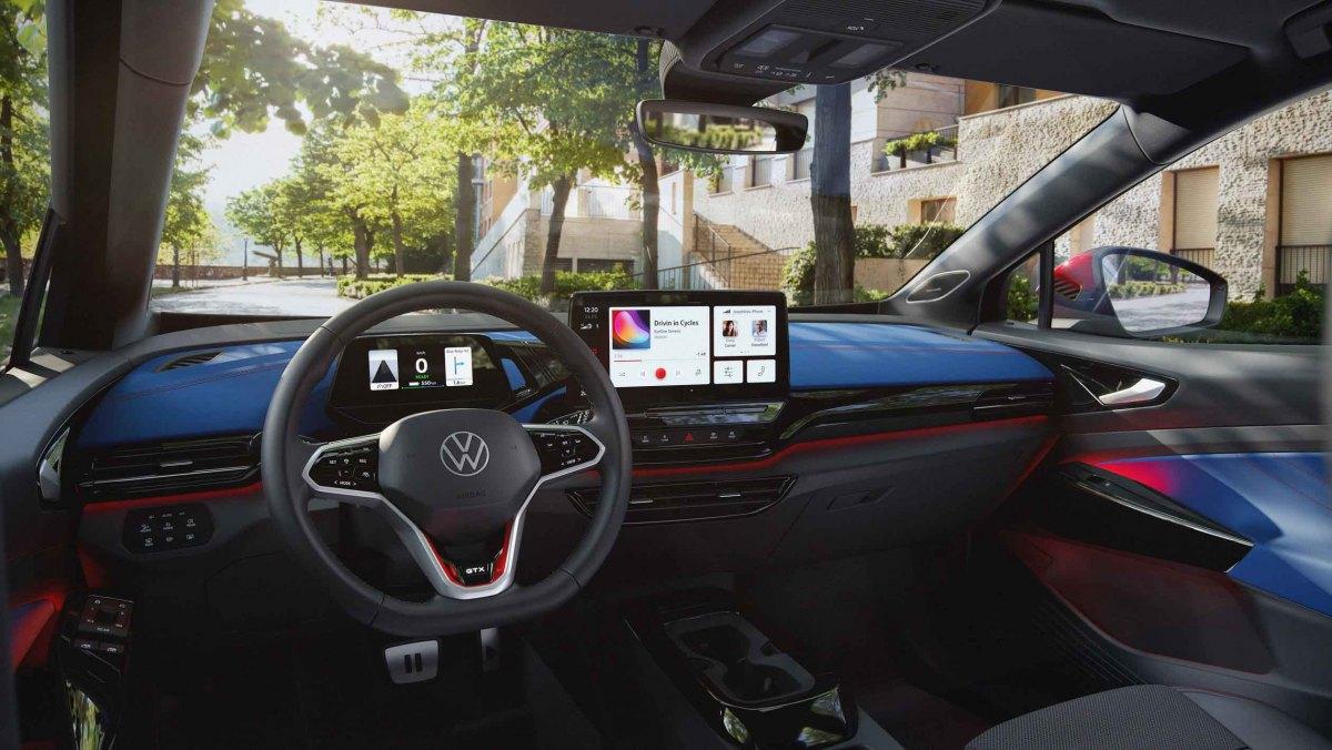 Volkswagen-ID.4-GTX-5