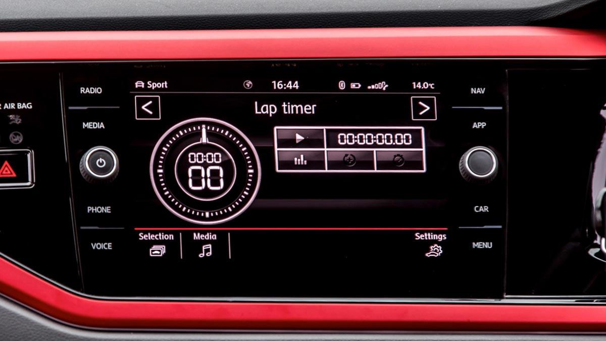 Volkswagen-Polo-GTI-15