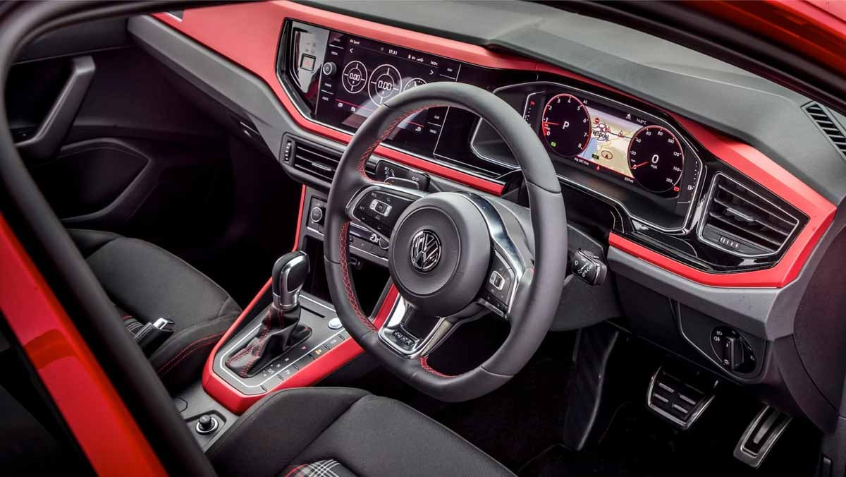 Volkswagen-Polo-GTI-4