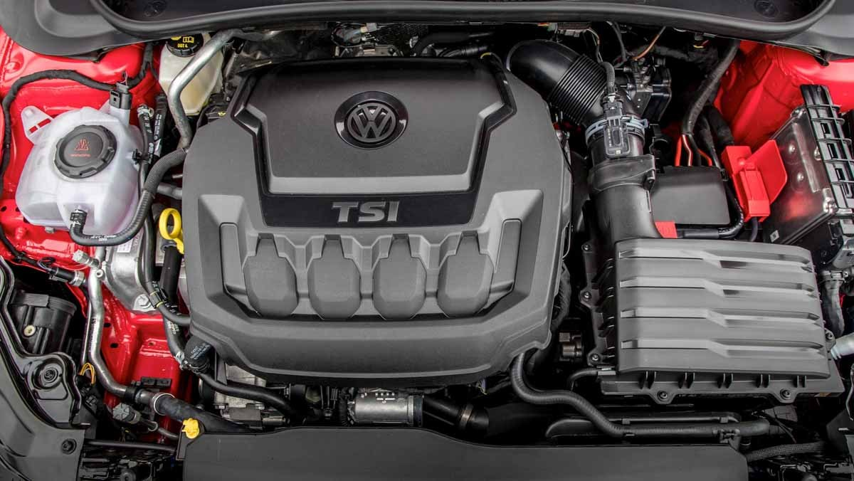 Volkswagen-Polo-GTI-8