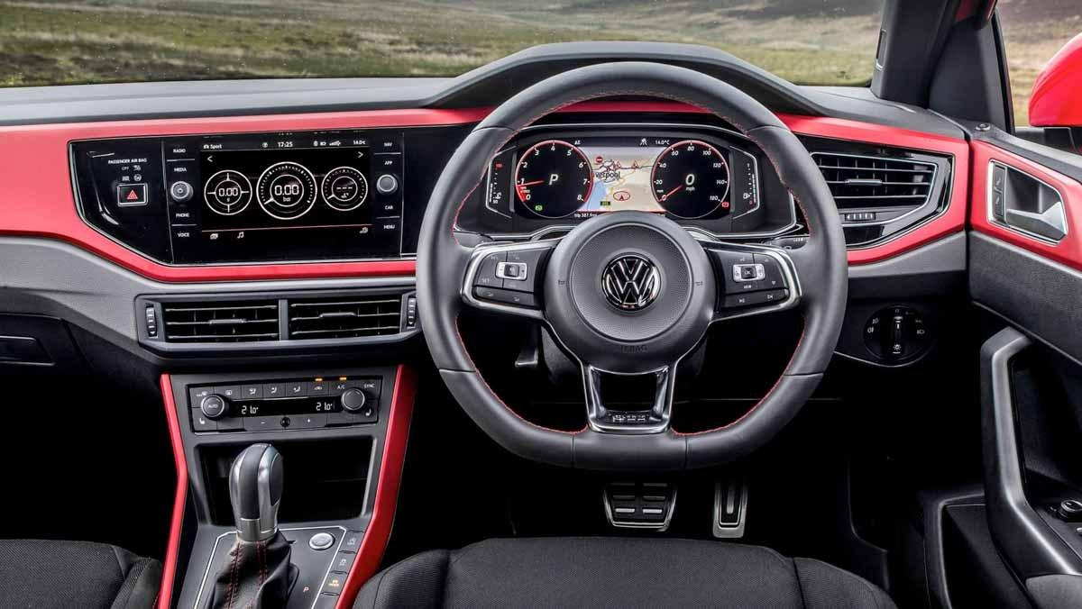 Volkswagen-Polo-GTI-9