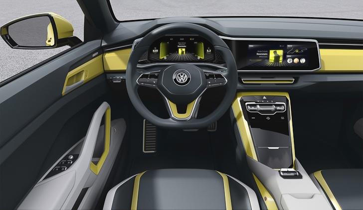 Volkswagen T-Cross Breeze-12