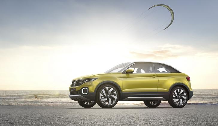 Volkswagen T-Cross Breeze-4