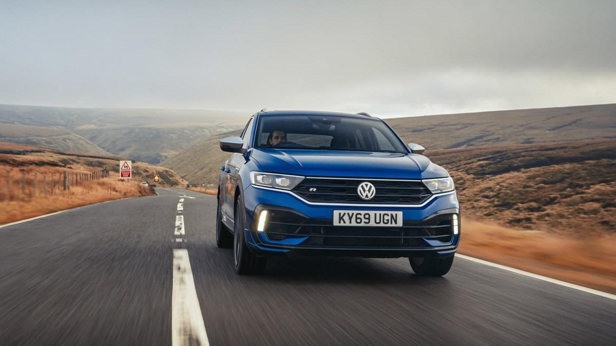 Volkswagen-T-Roc-R-review-1