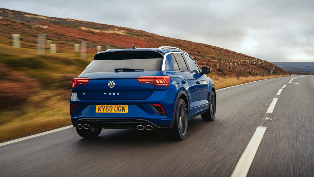 Volkswagen-T-Roc-R-review-2