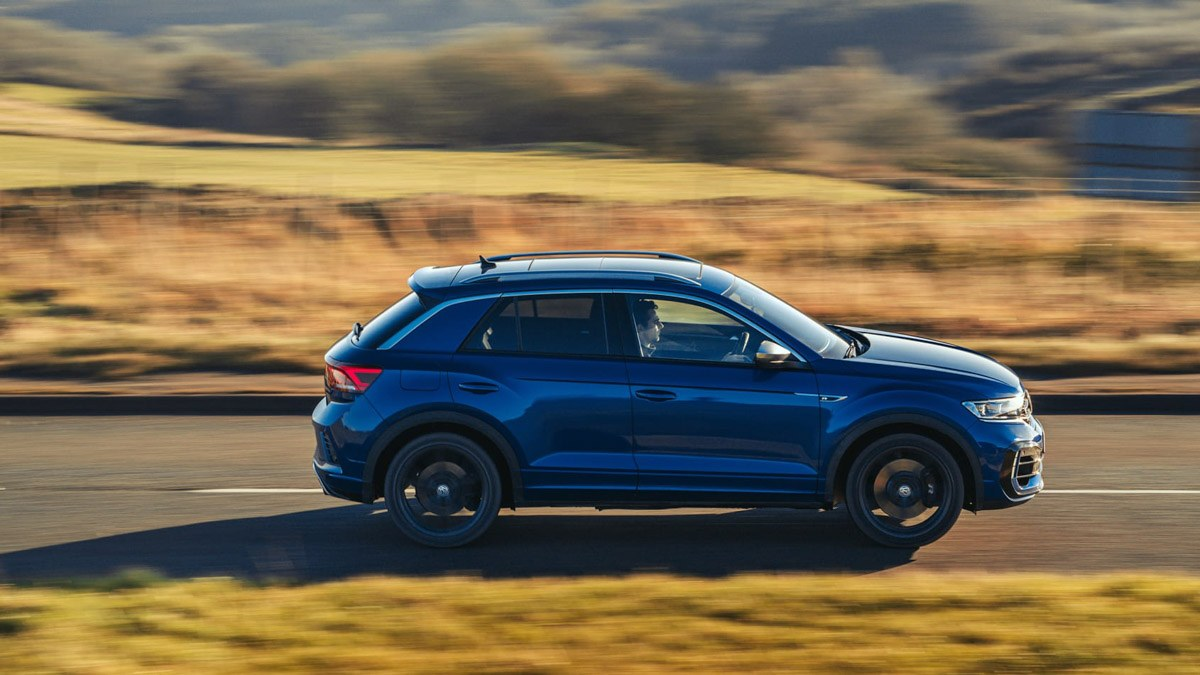 Volkswagen-T-Roc-R-review-3.1