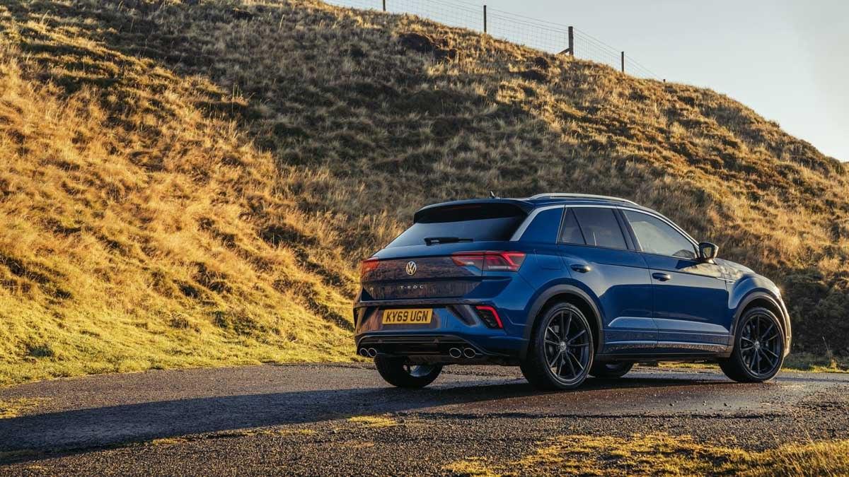 Volkswagen-T-Roc-R-review-4.1