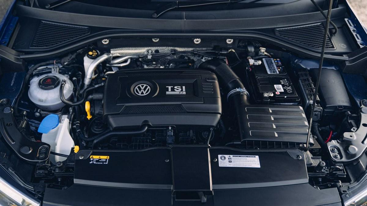 Volkswagen-T-Roc-R-review-4