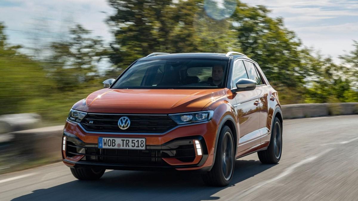 Volkswagen-T-Roc-R-review-6