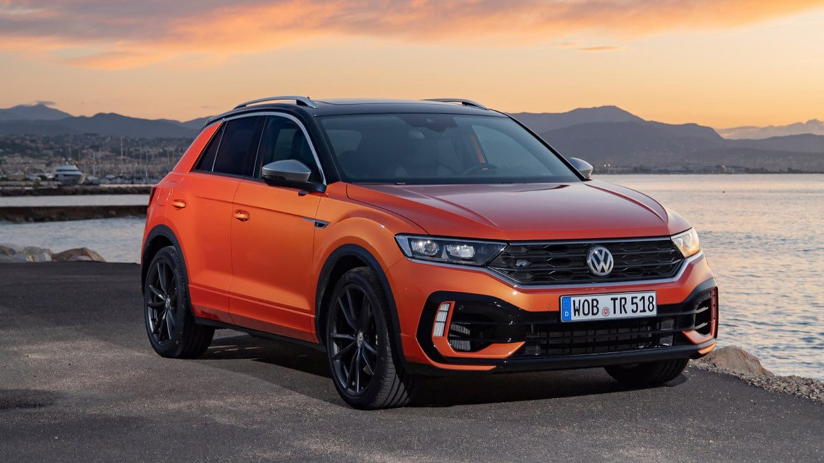 Volkswagen-T-Roc-R-review-7